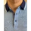 Pierre Cardin Air Touch  Pólóing