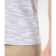 Pierre Cardin Modern Fit  Pólóing