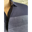 Pierre Cardin Airtouch Modern Fit Pólóing