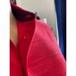 Pierre Cardin Travel Comfort  Pólóing
