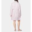 Robes SS19 Robe