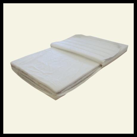 Billerbeck HOLDFÉNY gyermek matrac