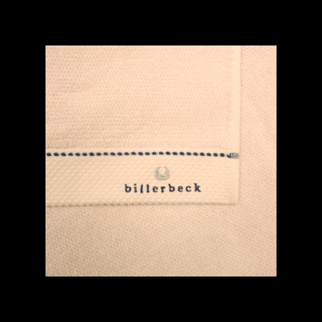 Billerbeck PINK SAND Törölköző