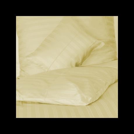 Billerbeck RÉKA tojáshéj ágynemű garnitúra