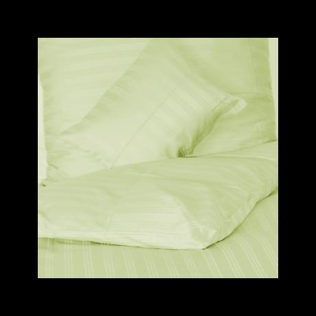 Billerbeck RÉKA zöld párnahuzat
