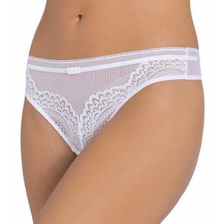 Triumph BEAUTY-FULL DARLING STRING Női-alsó