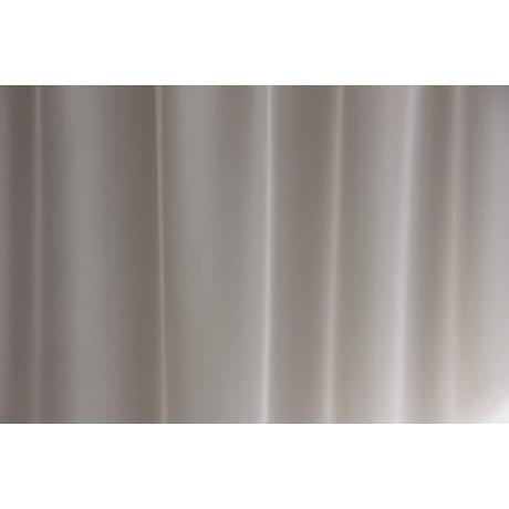 Fényáteresztő függöny (két színben és extra magas méretben)
