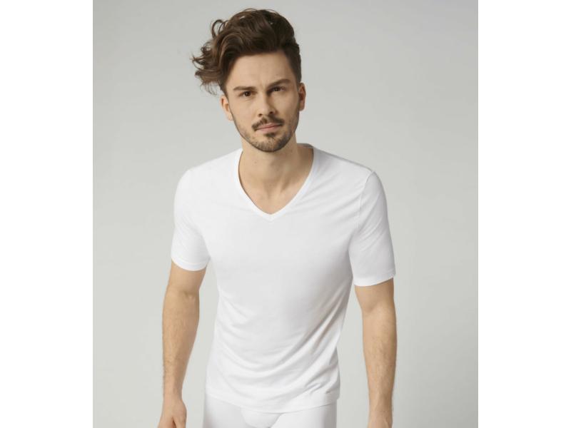 Sloggi Men Ever Fresh V-Neck Póló