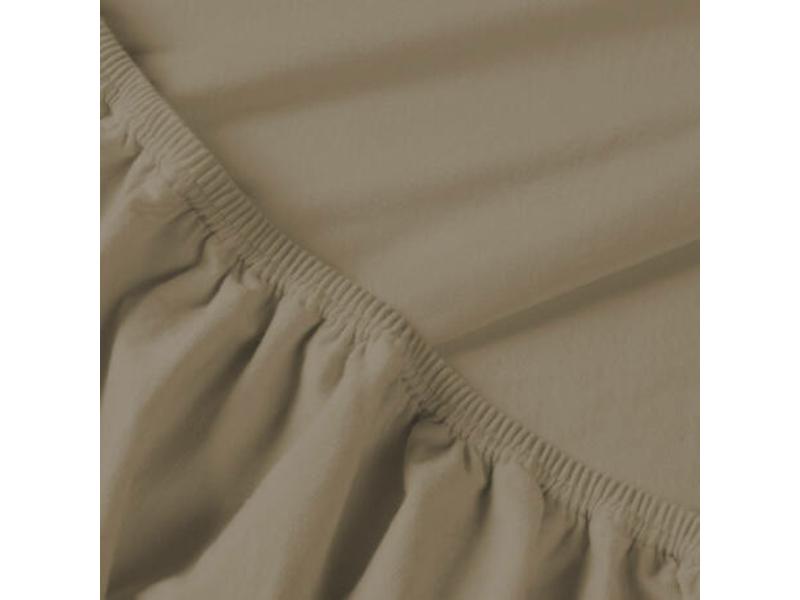 REBEKA 90/100X200 elasztikus jersey lepedő