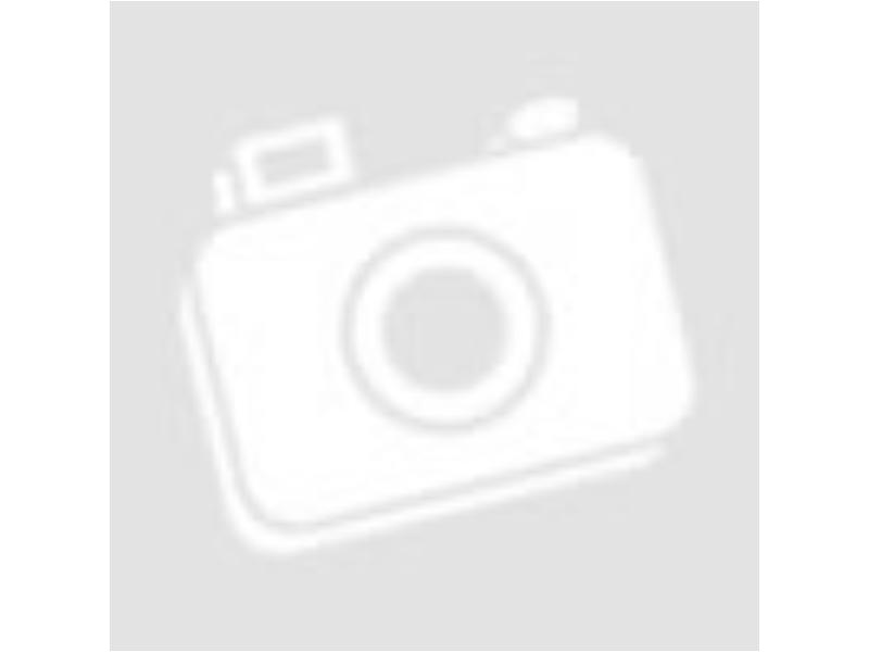 Triumph Airy Sensation W01 MINIMIZER Melltartó